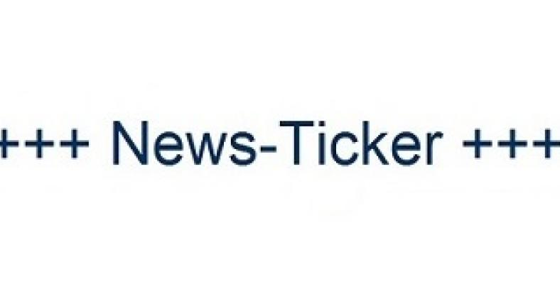 News-Ticker